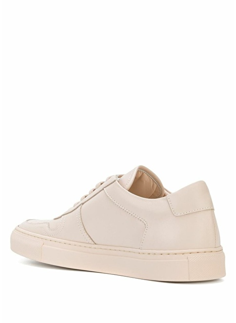 Common Projects Lifestyle Ayakkabı Ten